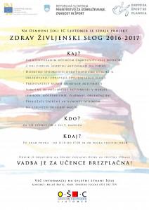plakatIC2017
