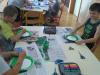 pravljicno-ustvarjalne-delavnice-8