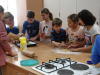 peka-medenjakov-na-cebelarskem-krozku-10
