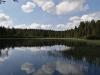 c48drno-jezero