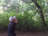 taborniski-pohod-izdelava-herbarija-susenje-cajev-21-large