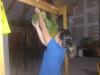 taborniski-pohod-izdelava-herbarija-susenje-cajev-7-large